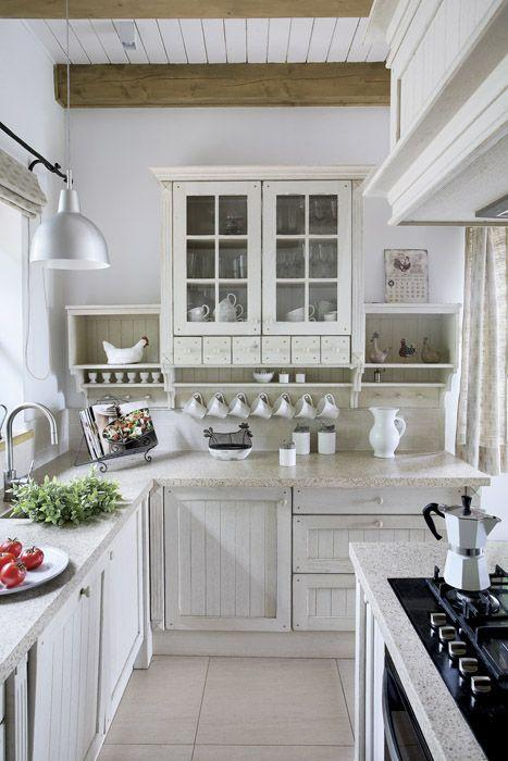 white kitchen designs pinterest 22 shabby chic furniture ideas founterior 944