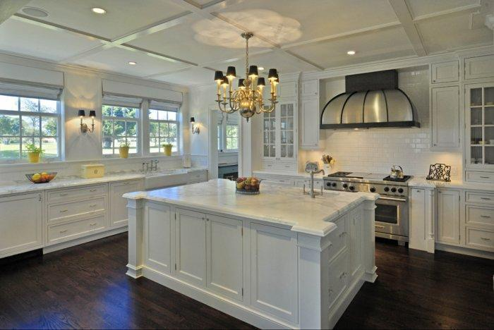 traditional kitchen islands traditional kitchen designs and their essential elements founterior 3510