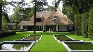 Trendy-Minimalist-Garden