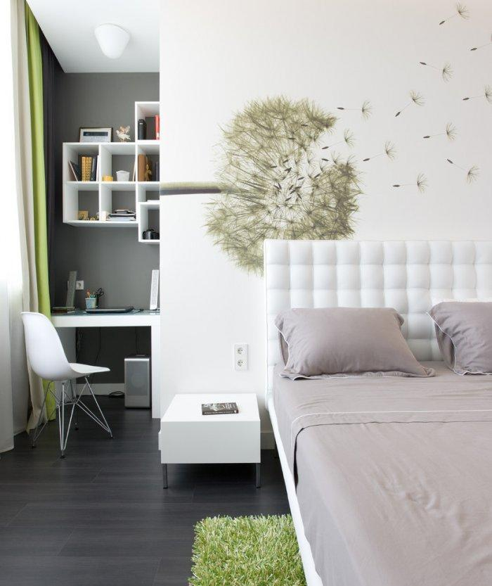 bedroom designs and ideas for decoration and interiors small bedroom ideas for teenagers