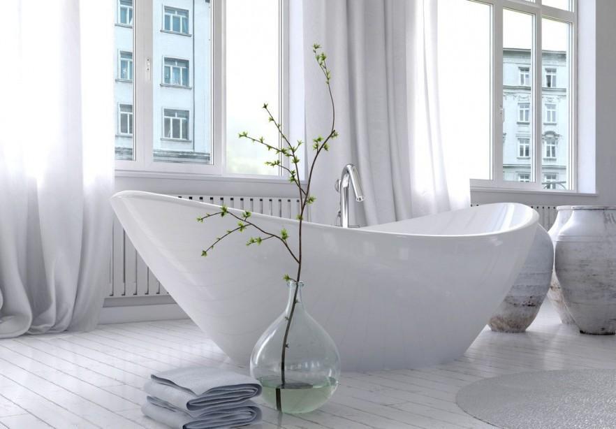 20 Fantastic Apartment Decorating Ideas