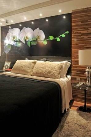 Bedroom Designs and Ideas for Decoration and Interior