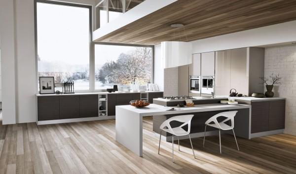 11-Wenge-kitchen-units-600x352