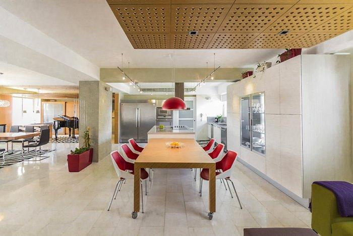 Amazing-neat-modern-apartment