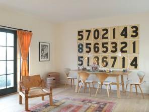 New York Beach House Interior Design Tour