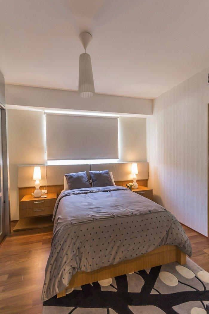 Bedroom-simplicity1