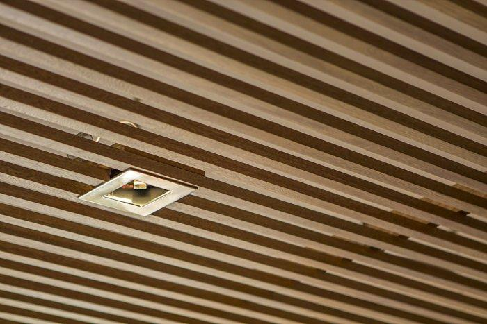 Ceiling-for-enhancing-the-sound