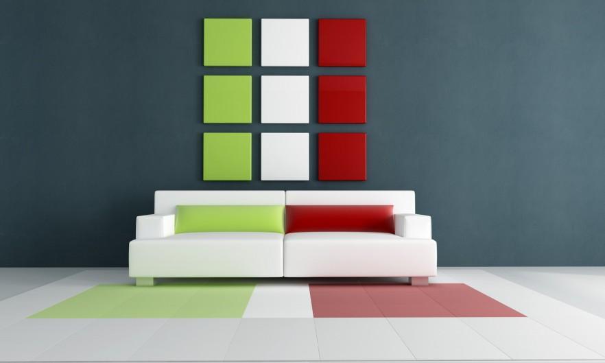 Furniture Design Concepts 18 contemporary italian furniture design concepts | founterior