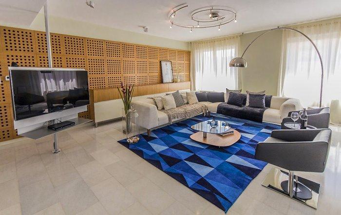 Modern-interior-