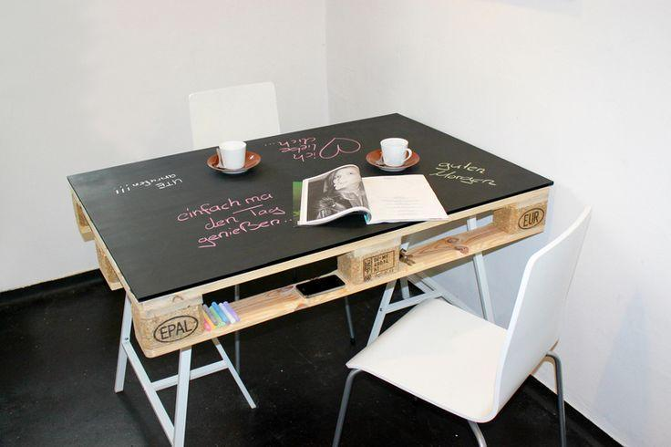 Palette Desk   For Home Office Or At Work