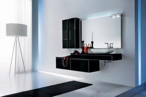 Bathroom Mirrors - Inspiring Modern Ideas