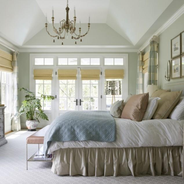 Bedroom Interior Design Ideas for Your Home