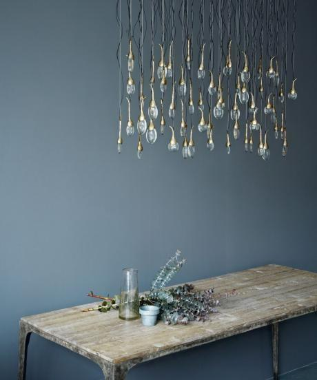 Contemporary chandeliers for dining and living rooms founterior contemporary chandeliers for dining and living rooms aloadofball Image collections