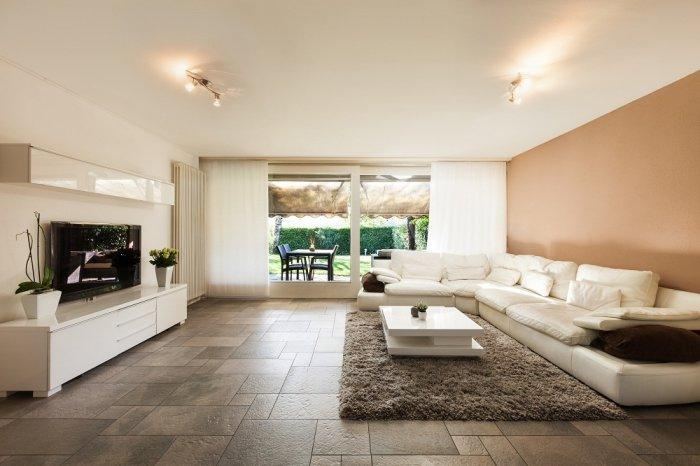 Geometrics and Interior Design3