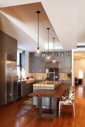 Kitchen Interior Design Ideas for Your Home