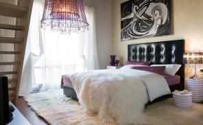 Luxury Bedroom Design Ideas and Furniture