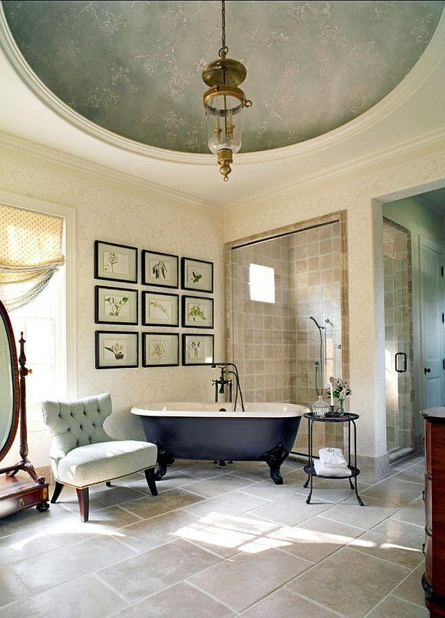 Bathroom Interior Design Ideas For Your Home Founterior