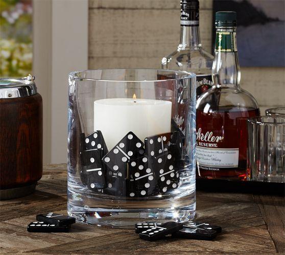 Vase Decoration Ideas For Lovely Home Interior Founterior