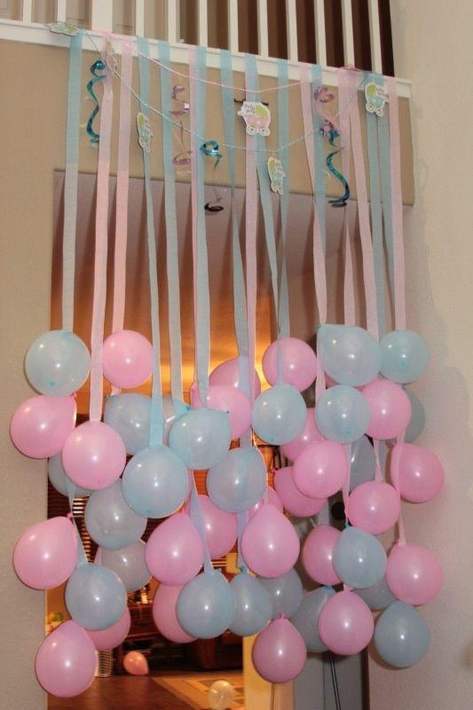 How To Make Your Own Decorations For Baby Room