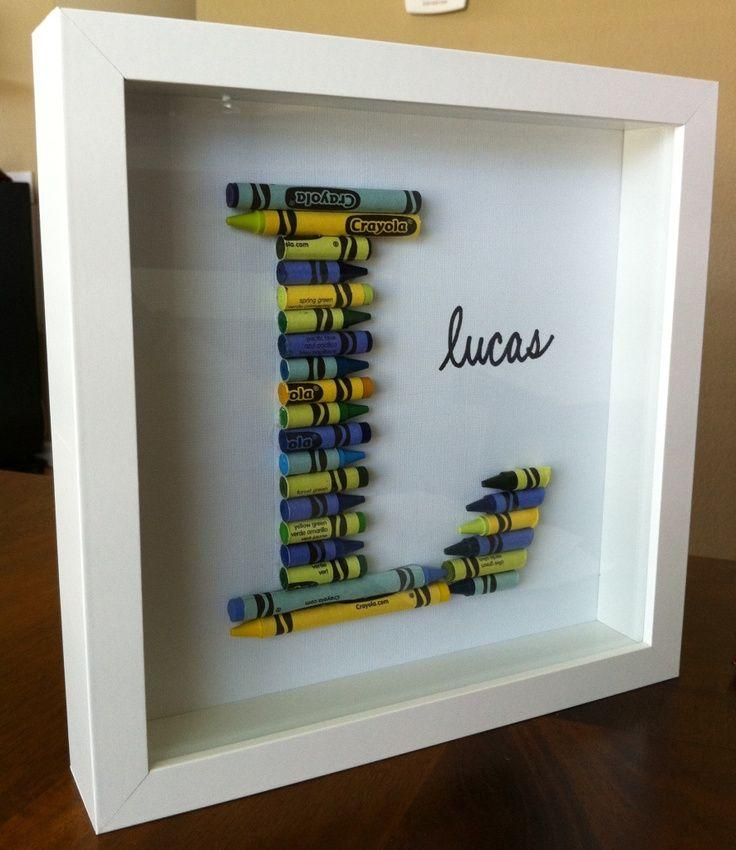 Lucas boy shower - creative writing for celebration