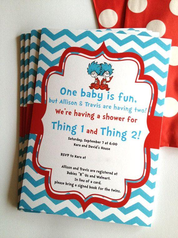 Baby Shower Themes For Twin Boy And Girl baby shower ideas for twins | founterior