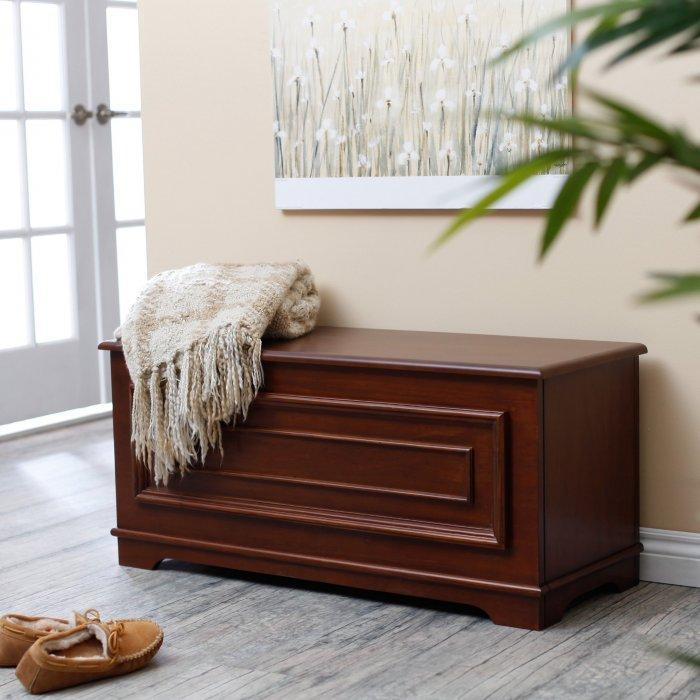 Bedroom Chests for Master or Small Room | Founterior