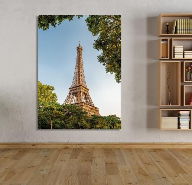 Bookcase Design Ideas for a Modern Home