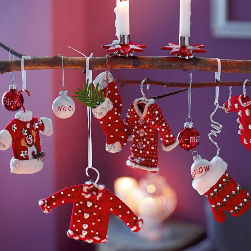 Decorate You Childrens Room For X Mas Founterior