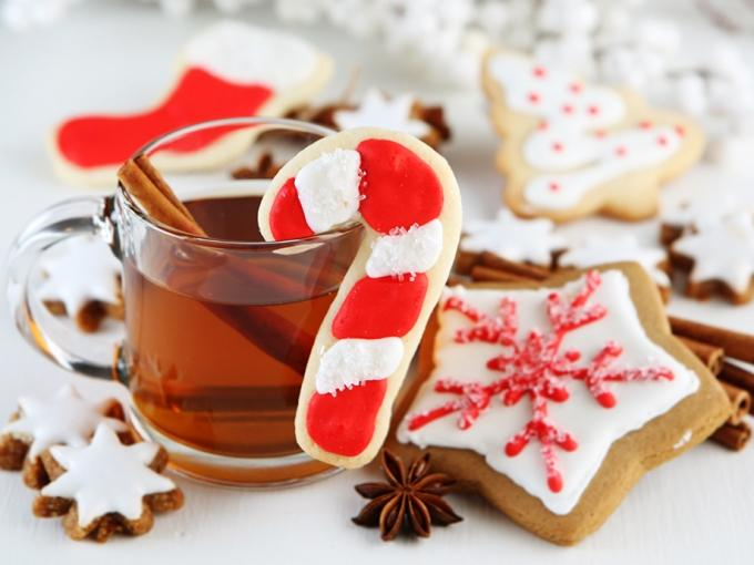 Christmas Ornametns Decorations and Ideas