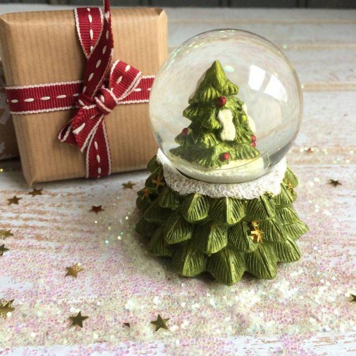 Christmas gift - for men