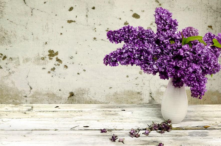Contemporary Floor Vase Ideas and Examples
