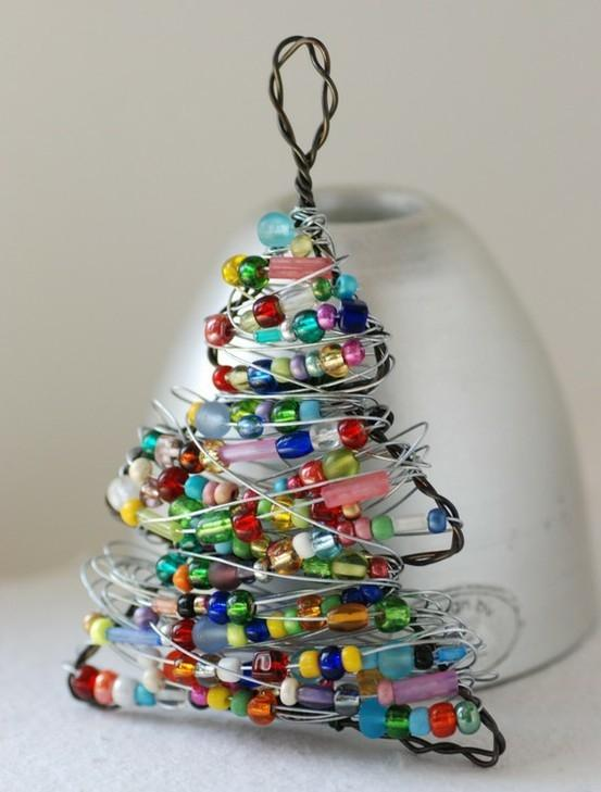 Diy Room Decor 7 Creative Christmas Tree Founterior