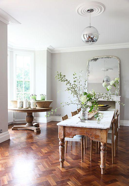 Dining Room Mirrors Antique dining room mirrors – antique or modern? | founterior