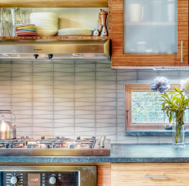 """Messy Sink: What Is A """"Messy Kitchen"""" And Why This Trend For Luxury"""