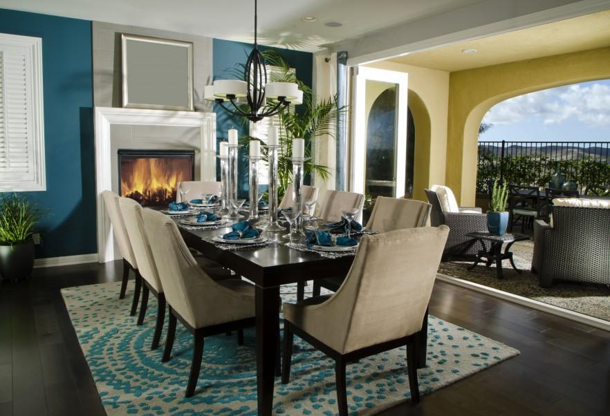 Large Dining Room Table And Chairs. Large Dining Room Table Chairs What  Decor Choose