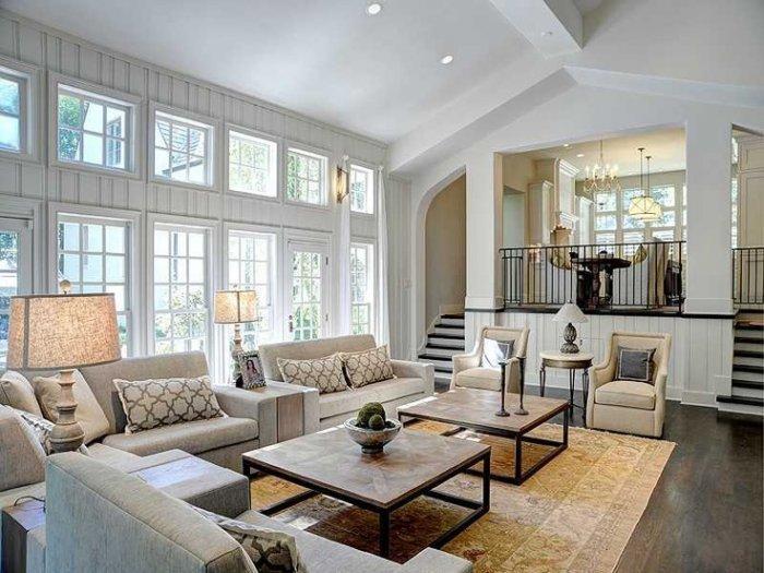 living room area rug. Living room area rug 16  with classic design Founterior