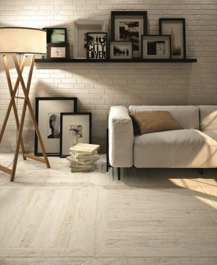 Living Room Floor Tile Patterns   Natural Wood Color Part 82