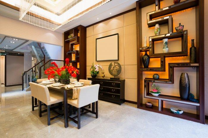 chinese decorations for living room wedding and other
