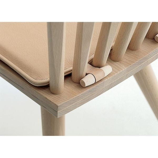 Chair Cushions U2013 Ideas And Examples For A Modern Home