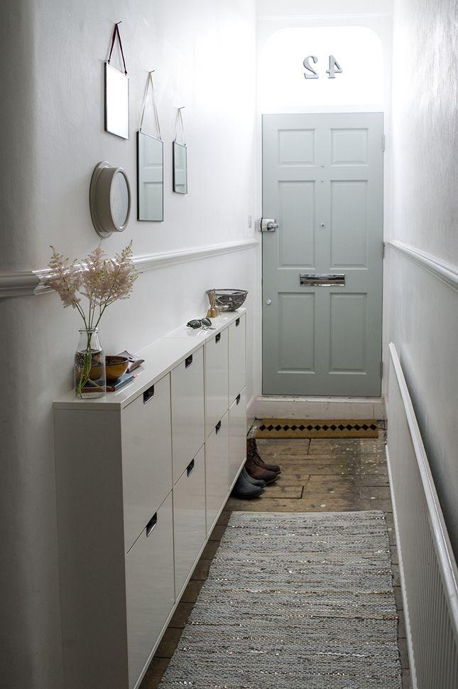 Small Space Ideas For Tiny Homes Founterior