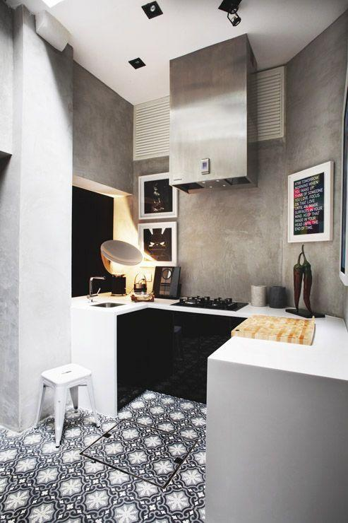 floor tile patterns for bathroom kitchen and living room. Black Bedroom Furniture Sets. Home Design Ideas