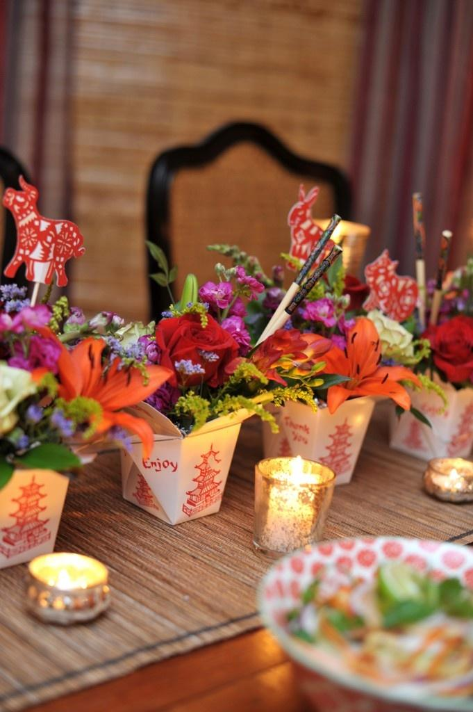 Chinese decorations for living room wedding and other for Chinese decorations