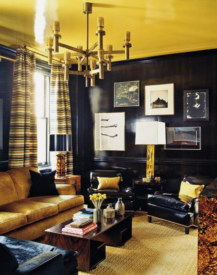 Interior Design Styles Origin And Evolution Founterior