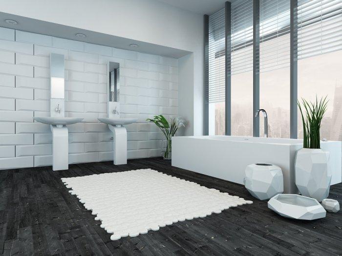 Bathroom Design Guidelines Founterior Delectable Bathroom Design Guidelines