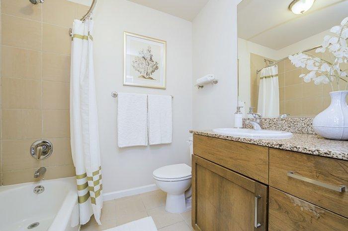 Bathroom Design Guidelines2