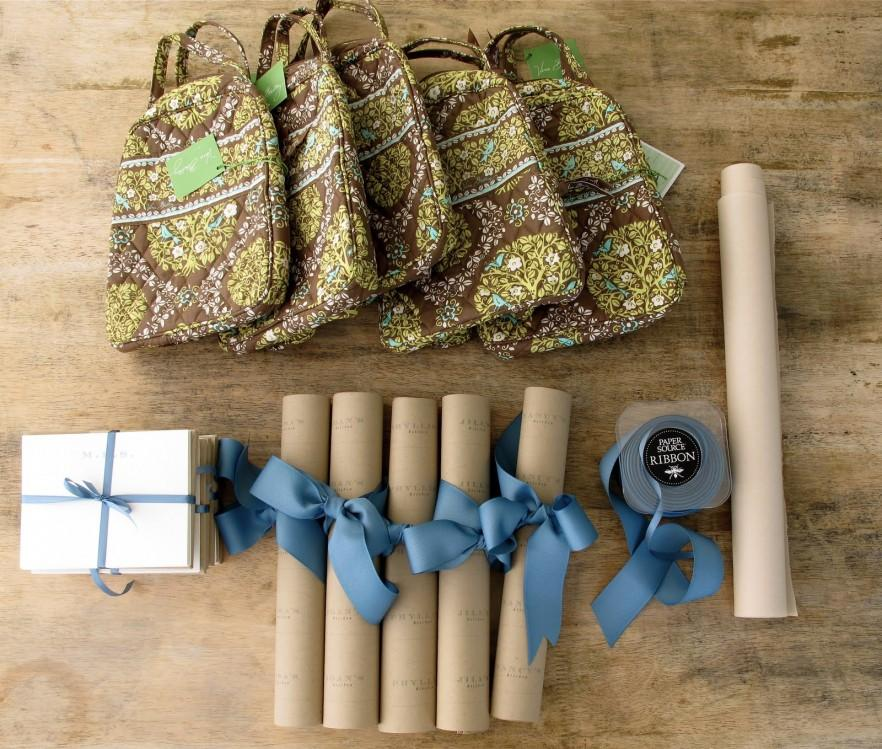 Baby Shower Gifts – Ideas for Party
