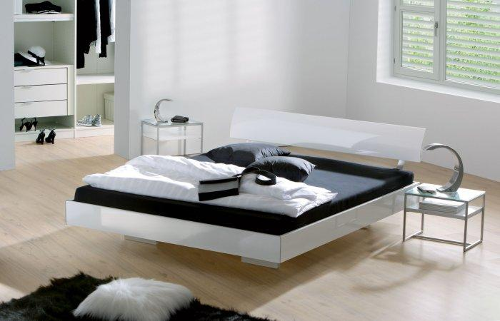 Designer Beds And Bedrooms Modern And Contemporary