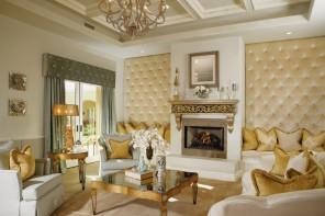 Celing Cornice – Boards, Ideas and Designs