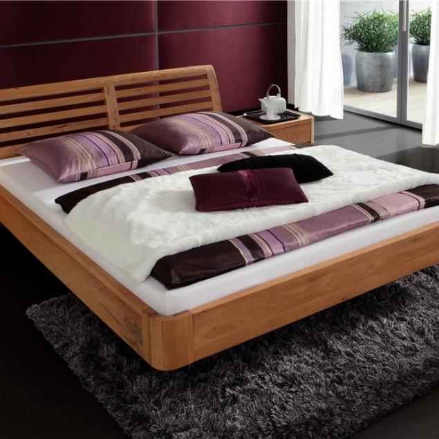 Designer Beds and Bedrooms – Modern and Contemporary
