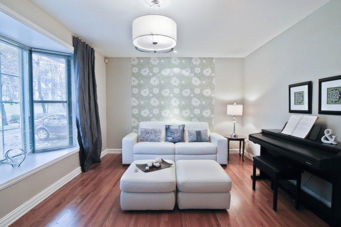 Miraculous Den Room And Area Design Ideas Founterior Inspirational Interior Design Netriciaus